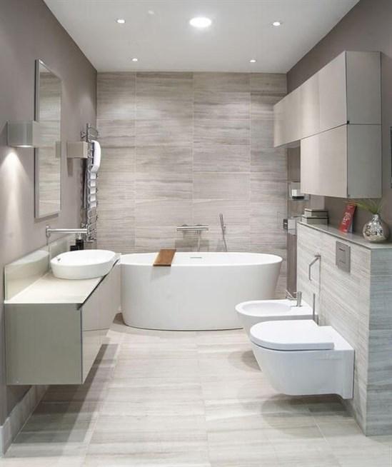 بالصور تصميم حمامات , ديكورات حمامات عصريه 6147 2