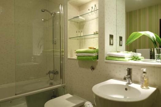 بالصور تصميم حمامات , ديكورات حمامات عصريه 6147 3