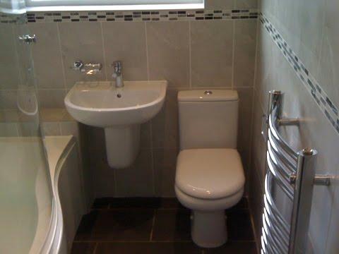 بالصور تصميم حمامات , ديكورات حمامات عصريه 6147 5