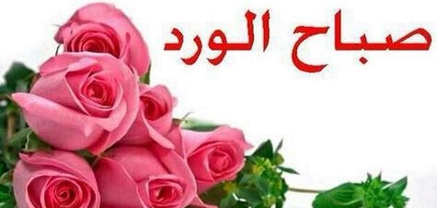 بالصور كلمات الصباح للحبيب , كلمات رومانسيه صباحيه 6148