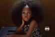 صوره اجمل طفلة في العالم , صور اطفال جميله