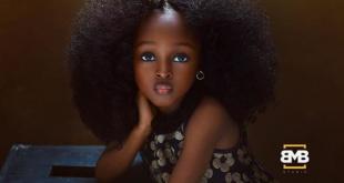 بالصور اجمل طفلة في العالم , صور اطفال جميله 6180 1 310x165