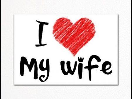 بالصور صور حب للزوجة , صور حب رومانسيه 6382 2