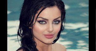 بنات ايرانيات , اجمل و ارق بنات ايران
