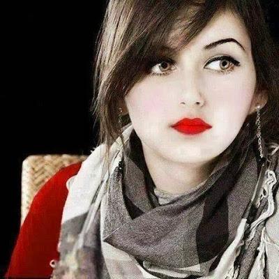 بالصور صور بنات حلوات , صور بنات فائقه الجمال 6417 1