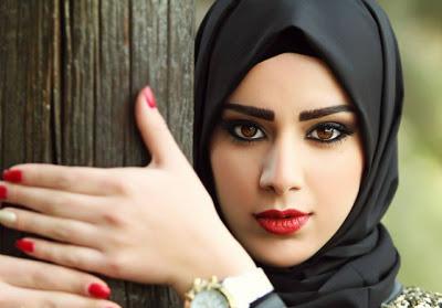 بالصور صور بنات حلوات , صور بنات فائقه الجمال 6417 2