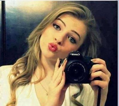 بالصور صور بنات رومانسيه , اجمل و ارق البنات 6440 1