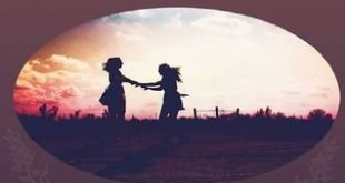 بالصور كلام عن الاصدقاء , عبارات في حب الاصدقاء 6471 10 310x165