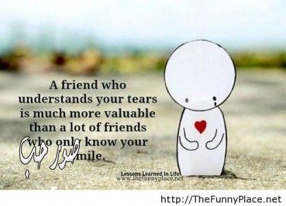 بالصور كلام عن الاصدقاء , عبارات في حب الاصدقاء 6471 7