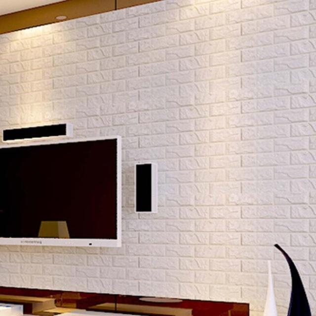 بالصور ورق جدران حجر , اجمل اشكال ورق الحائط 6474 2