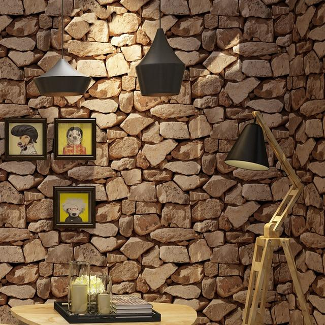 بالصور ورق جدران حجر , اجمل اشكال ورق الحائط 6474 4