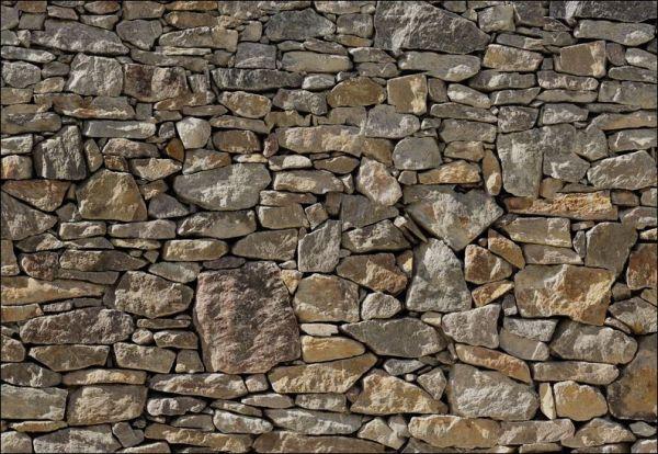 بالصور ورق جدران حجر , اجمل اشكال ورق الحائط 6474 5