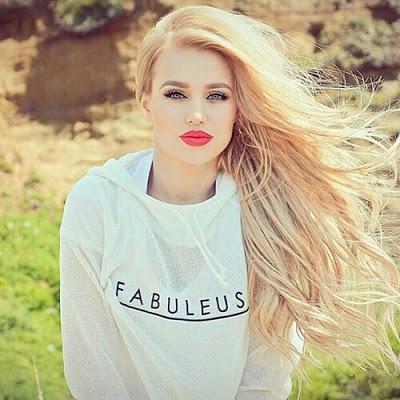 صور صور بنات روسيا , بنات جميلات في روسيا