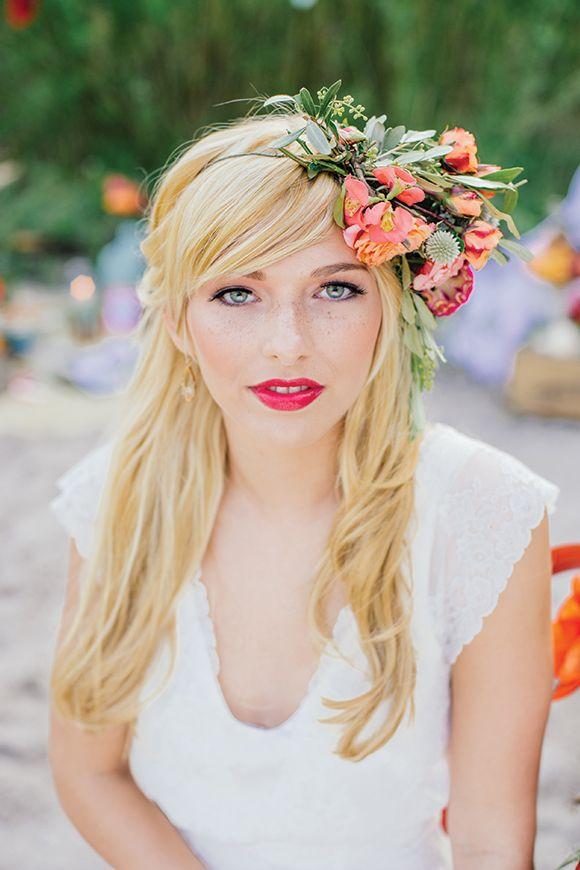 بالصور صور بنات روسيا , بنات جميلات في روسيا 6475 2