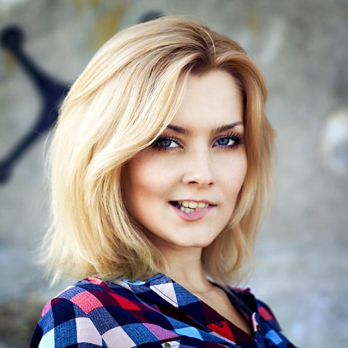بالصور صور بنات روسيا , بنات جميلات في روسيا 6475 4