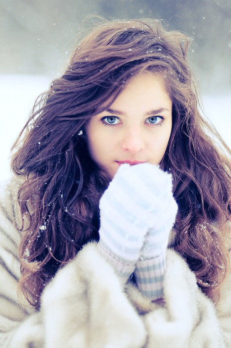 بالصور صور بنات روسيا , بنات جميلات في روسيا 6475 9
