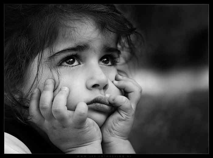 صور صور بنت زعلانه , بنات حزينه جدا