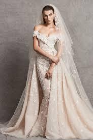 بالصور صور فساتين اعراس , فساتين زفاف مميزه 6536 11