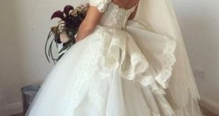 بالصور صور فساتين اعراس , فساتين زفاف مميزه 6536 12 310x165