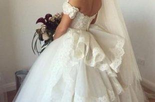 صور صور فساتين اعراس , فساتين زفاف مميزه