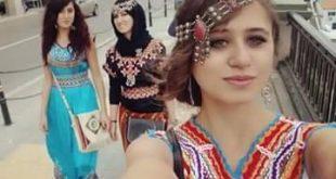 بالصور بنات الجزائر , اجمل بنت جزائريه 6540 9 310x165