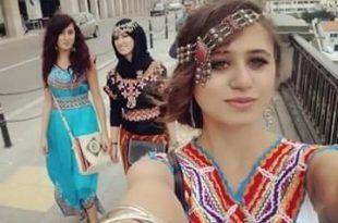 صور بنات الجزائر , اجمل بنت جزائريه