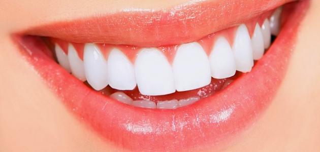 بالصور شكل الاسنان الطبيعي , جمال الاسنان يعبر عن سعادة الانسان 12354 1
