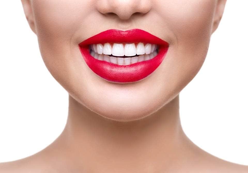 بالصور شكل الاسنان الطبيعي , جمال الاسنان يعبر عن سعادة الانسان 12354 2