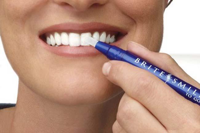 بالصور شكل الاسنان الطبيعي , جمال الاسنان يعبر عن سعادة الانسان 12354 7