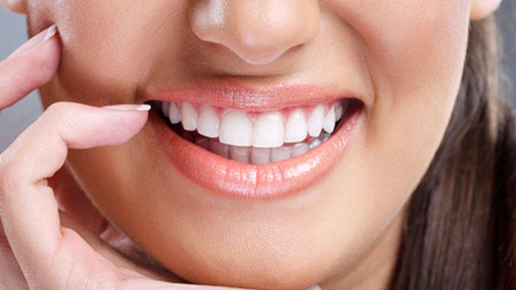 بالصور شكل الاسنان الطبيعي , جمال الاسنان يعبر عن سعادة الانسان 12354 8