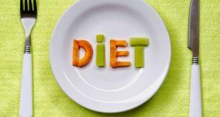 صورة اسهل رجيم بالعالم يفقد وزنك 10 كيلو خلال اسبوع , افضل رجيم صحي وفعال لانقاص الوزن