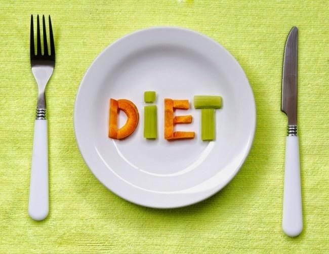 بالصور اسهل رجيم بالعالم يفقد وزنك 10 كيلو خلال اسبوع , افضل رجيم صحي وفعال لانقاص الوزن 12356