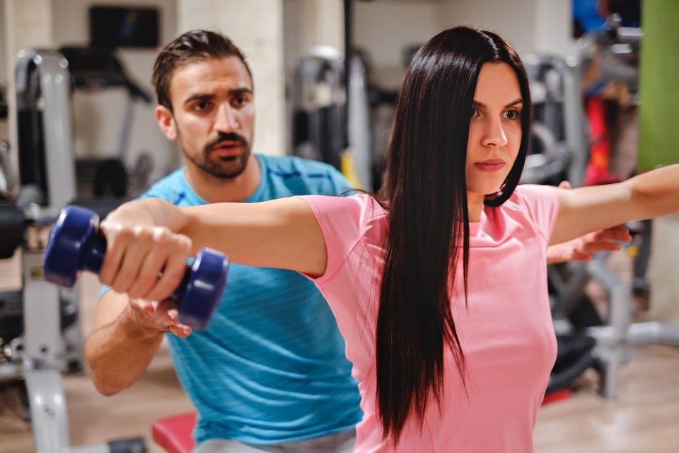 بالصور تكبير الصدر بالرياضة , اسهل التمارين لتكبير حجم الصدر 12362 10