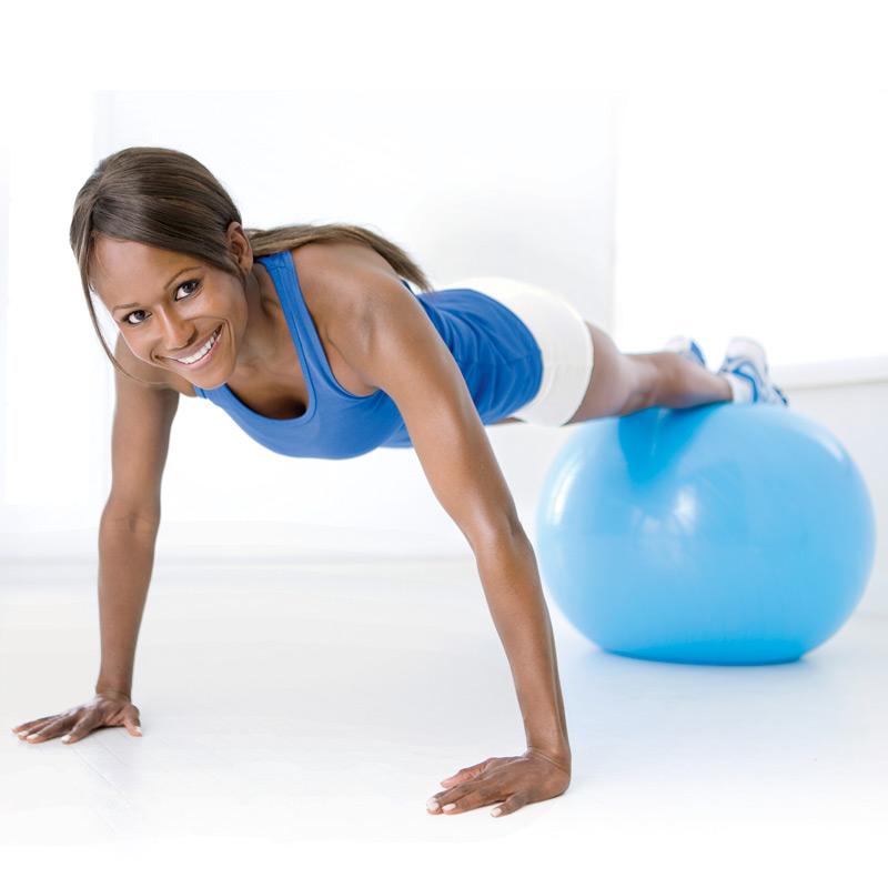 بالصور تكبير الصدر بالرياضة , اسهل التمارين لتكبير حجم الصدر 12362 11
