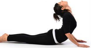 صورة تكبير الصدر بالرياضة , اسهل التمارين لتكبير حجم الصدر