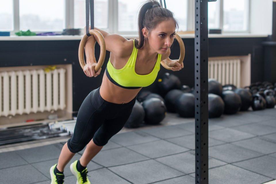 بالصور تكبير الصدر بالرياضة , اسهل التمارين لتكبير حجم الصدر 12362 5