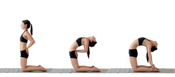 بالصور تكبير الصدر بالرياضة , اسهل التمارين لتكبير حجم الصدر 12362 7