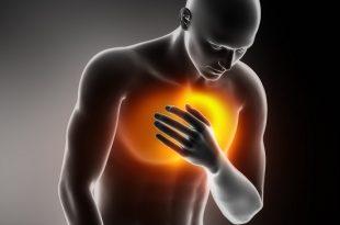 بالصور علاج الام الصدر , وصفات منزليه لعلاج الام الصدرية 12373 2 310x205
