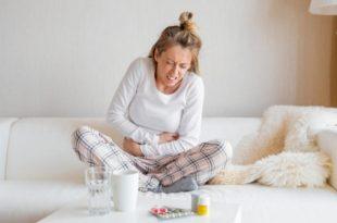 صورة ما هي اسباب تاخر الدورة الشهرية مع عدم وجود الحمل , اضرابات الدورة الشهرية عند المراة