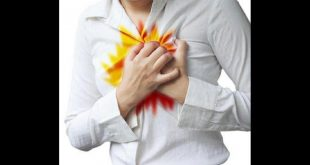 ادوية حرقة المعدة , التخلص من حرقه المعدة