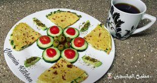 صورة وجبات فطور سريعة التحضير , وصفات فطور سريعة التحضير