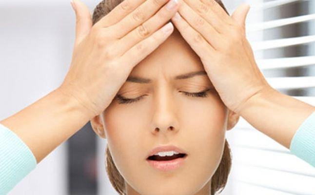بالصور علاج ضمور المخ بالطب النبوي , ماهي اعراض الاصابة بضمور المخ 12466 1
