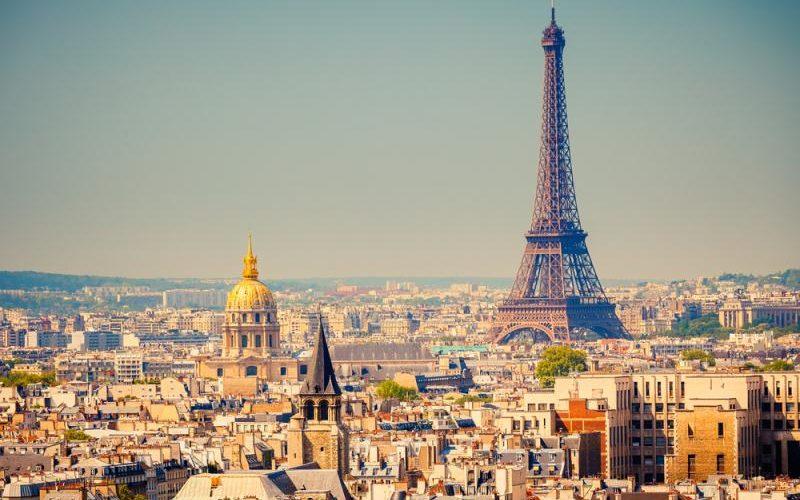 بالصور اجمل بلد في العالم , اشهر بلاد في العالم من حيث الجمال 12469 1