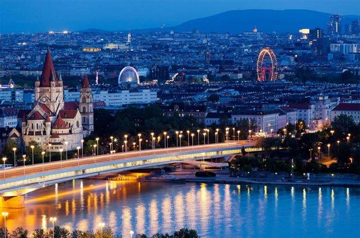 بالصور اجمل بلد في العالم , اشهر بلاد في العالم من حيث الجمال 12469