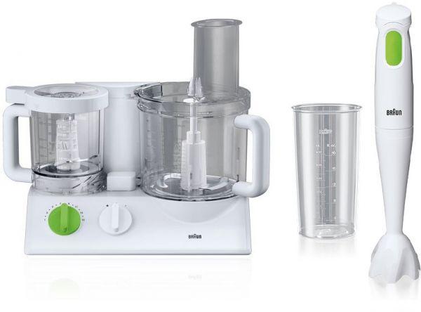 صورة ادوات المطبخ للعروسة بالصور , اهم ادوات المطبخ للعروسة