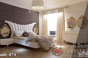 بالصور احدث موديلات لغرف النوم , دكورات جديدة لغرف النوم 12497 11 310x205