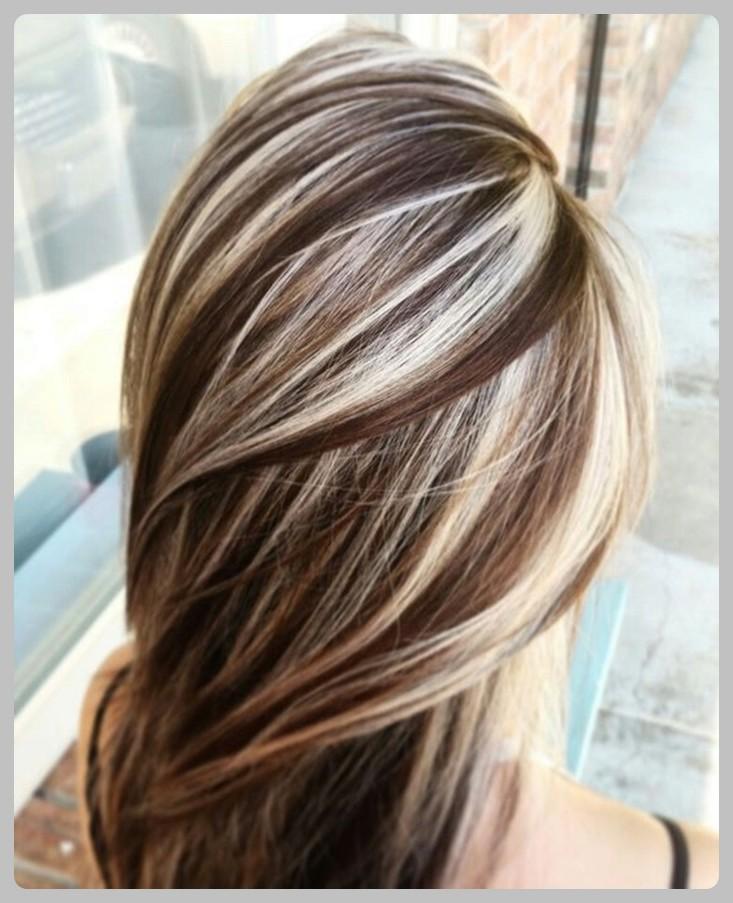 صور بالصور صبغ الشعر , طريقة صبغ الشعر في البيت