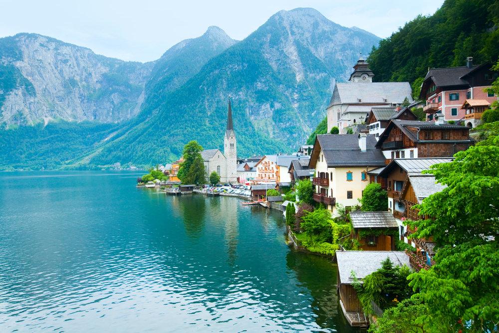 بالصور افضل مدن النمسا , اشهر مدن في النمسا لقضاء شهر العسل 12849 2