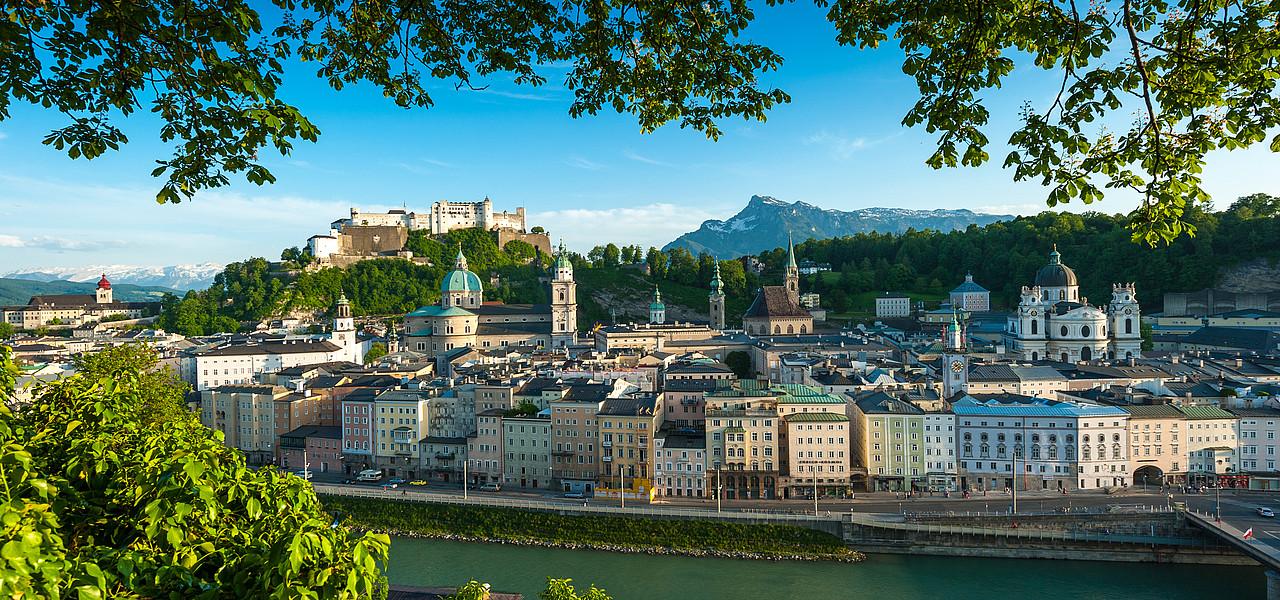 بالصور افضل مدن النمسا , اشهر مدن في النمسا لقضاء شهر العسل 12849