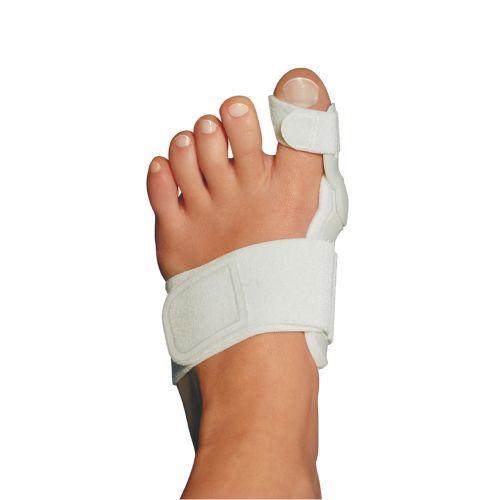 صورة علاج الم اصبع القدم الكبير , طرق لتخفيف الم اصابع القدمين